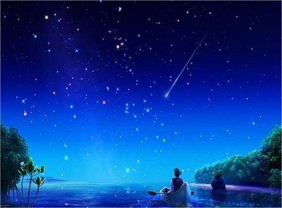 Astrologie et personnalité!