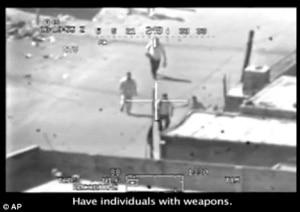 Wikileaks : Arrêtes moi si tu peux !!
