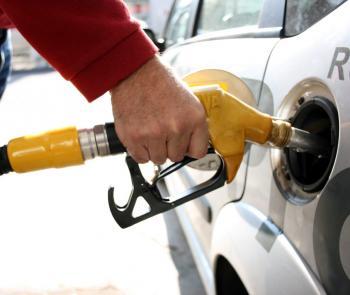 Faut-il craindre une crise pétrolière majeure ?