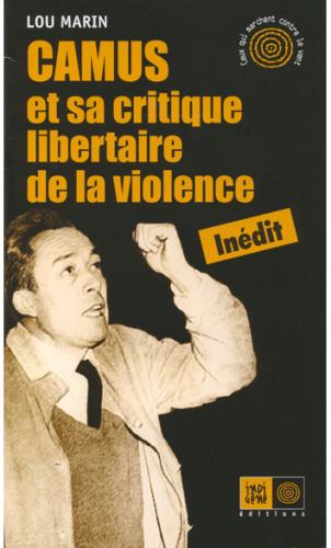 Sartre et Camus revisités aux éditions Indigène