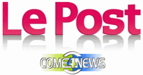 Le Post se meurt, vive Come4News !