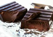 Le chocolat, un plaisir de tous les instants !