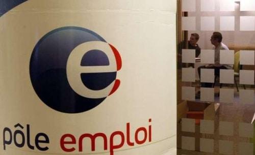 La baisse du chômage en janvier, est peu convaincante.