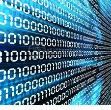 Cryptologue : espionnage ou métier d'avenir…
