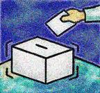 Révoltes, révolutions et démocratie…