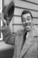 Don Camillo, le plus connu des prêtres après le Pape »…