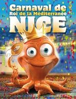 Top départ pour le Carnaval de Nice
