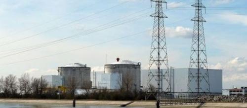 Peut-on envisager de remplacer  le nucléaire ?