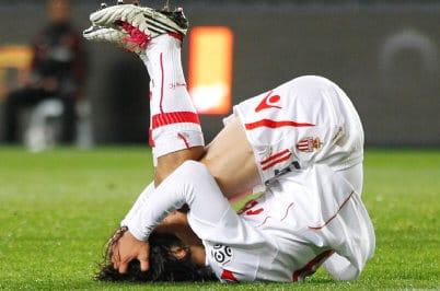 Ligue 1 : l'histoire des surprises du maintien