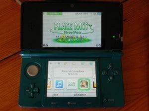 Nintendo 3DS : Notre avis, à 2 semaines de la sortie en France