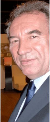 QPC : les très onéreux « procès Chirac »