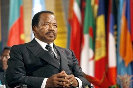 Cameroun : Présidentielles 2011 : Paul Biya n'aura aucun « challenger » de poids !
