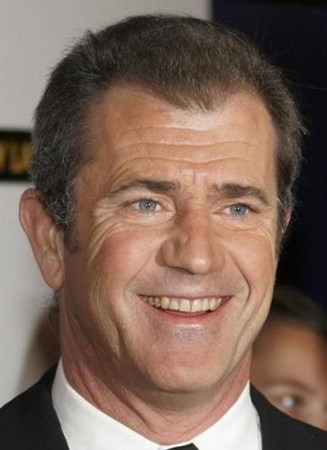 Enfin une bonne nouvelle pour Mel Gibson
