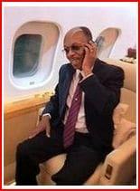 Jean-Bertrand Aristide : Un retour historique