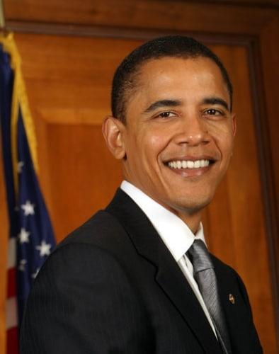 Et si Barack Obama décevait les africains ?