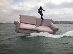 Le CouchSurfing : des vacances à petits prix !