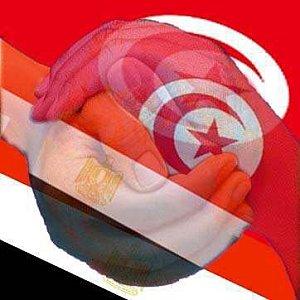 Egypte et Tunisie : le poids de leur oligarchie respective