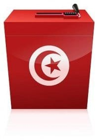 Le casse-tête des élections tunisiennes à venir