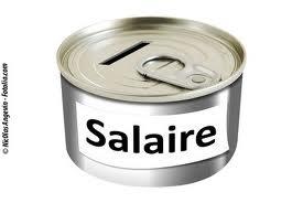 Salaire : l'indécence est-elle décente?