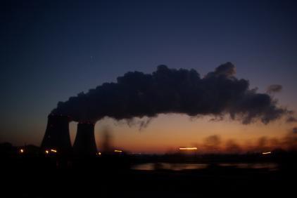 Nous faut-il un accident nucléaire majeur pour arrêter nos centrales