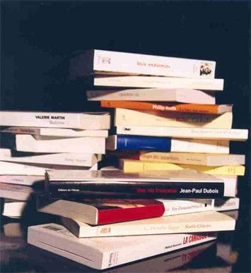 Ecrivains : Pourquoi un agent littéraire ?