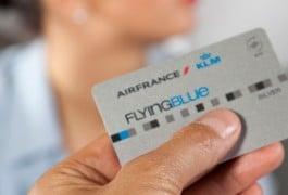 Les miles des compagnies aériennes sont-ils toujours aussi avantageux ?