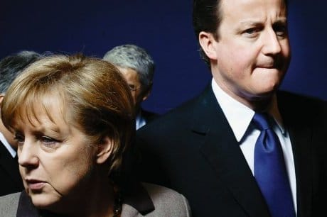 Pourquoi les Allemands se démarquent-ils ?