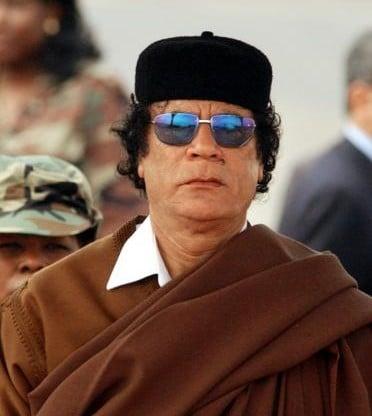 Crise libyenne : l'union africaine prend enfin ses responsabilités !