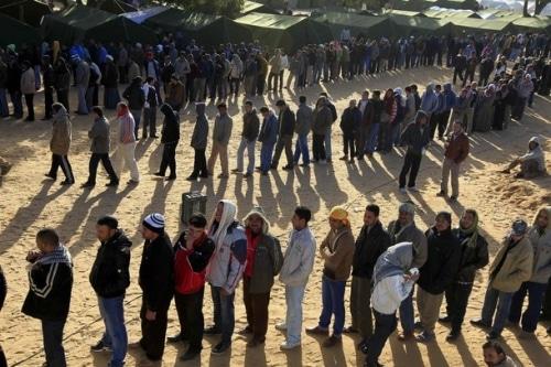 Allo, Allo, les palestiniens sont en danger !!