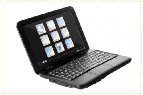 Archos propose une nouvelle gamme de tablettes  de qualité.