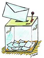 Présidentielles camerounaises  de 2011: inscriptions sur les listes électorales: état des lieux