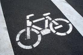 Peut-on faire du vélo en ville sans être intoxiqué ?