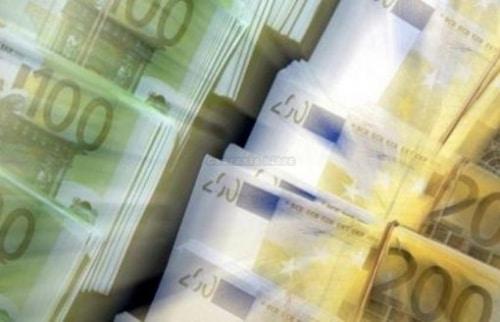Toujours des inégalités en ce qui concerne les revenus des ménages français.