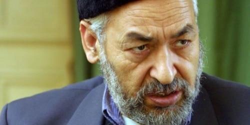 Tunisie:Le parti islamiste ENNAHDHA dévoile sa vision  politique.