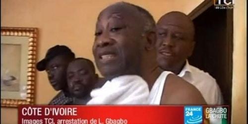 Côte d'ivoire : L'après Gbagbo.