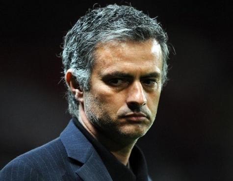 Mourinho a-t-il raison ??