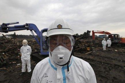 Japon : que signifie le nouveau niveau 7 de Fukushima