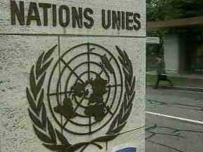 Justice Internationale : Pour qui roule la CPI ?