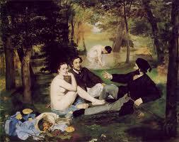 «Edouard Manet» s'expose au Musée d'Orsay