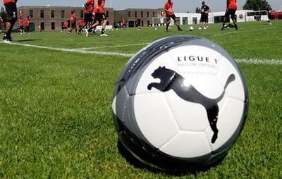 La Ligue 1 serait elle le championnat européen le plus serré?