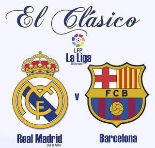 Le FC Barcelone et le Real de Madrid : un destin lié.
