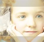 Comment développer la confiance en soi de ses enfants ?