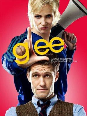 Le phénomène Glee: j'adore