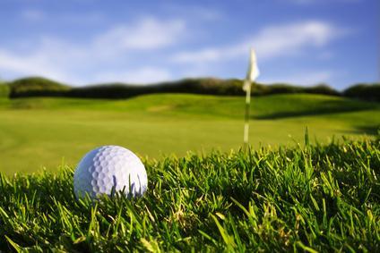 Le Golf : est – ce un sport de riches ?