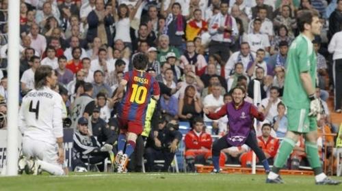 José Mourinho pathétique dans la défaite !