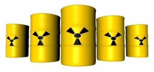 Les sites nucléaires mondiaux les plus à risque