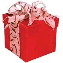 Ces cadeaux qui ne sont pas les bienvenus !