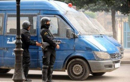 Tunisie : le processus démocratique menacé (Partie 3)
