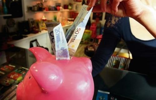 Une nouvelle loi plus protectrice pour le crédit à la consommation.