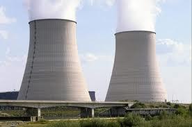 Le nucléaire pour sortir de la crise?